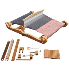 Harp-01-486x600