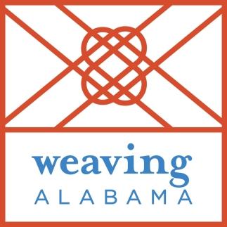 WeavingAlabama_Web_FC_lg